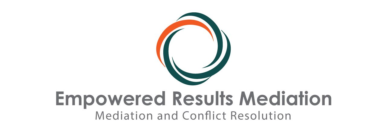 Empowered Results Mediation