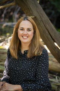 Sarah Turl mediator