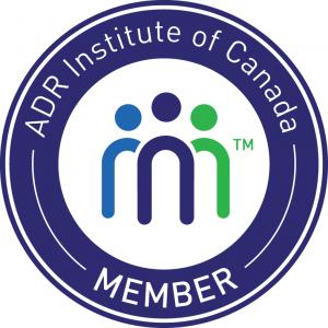 adrio member logo