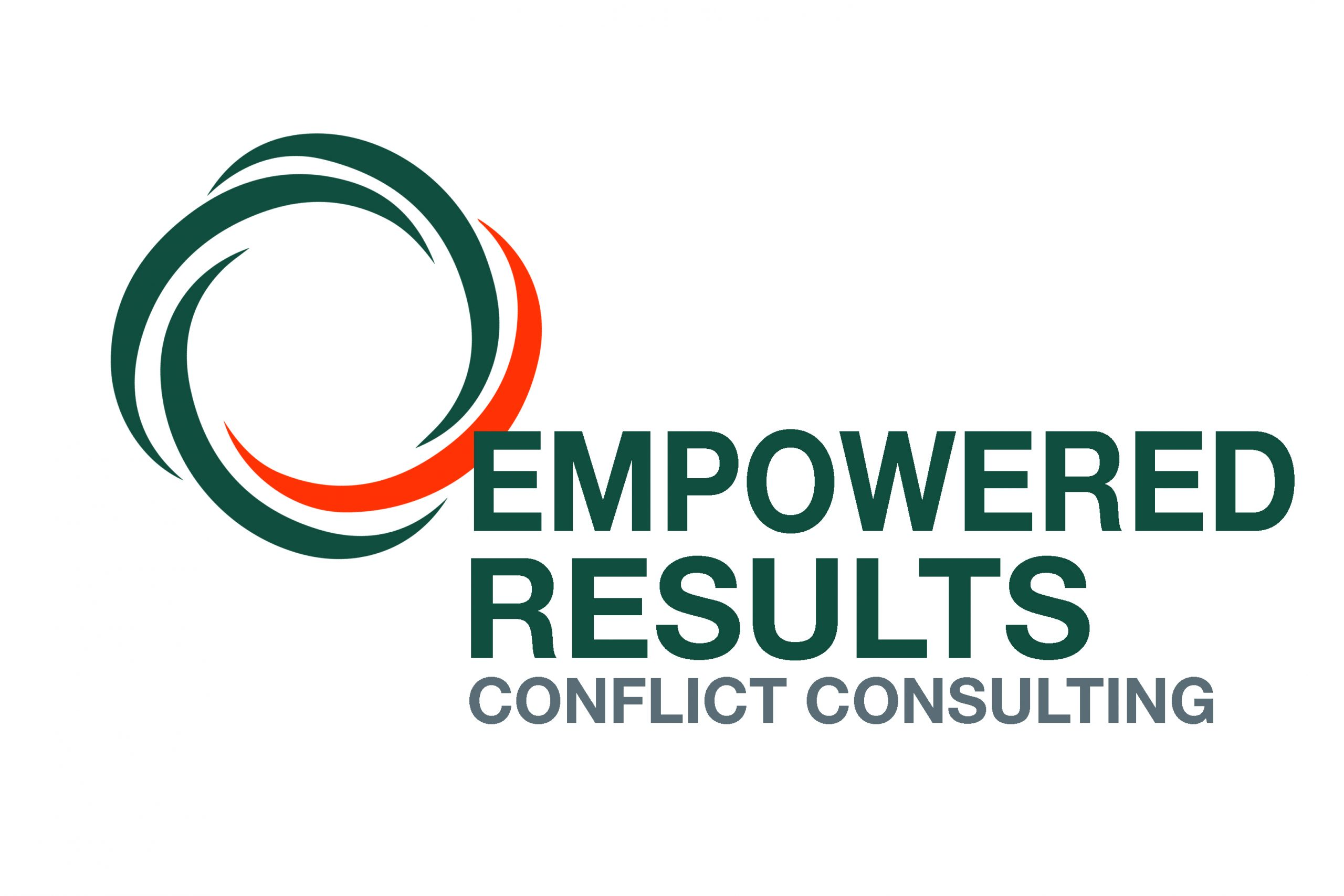 Empowered Results Conflict Consulting Services